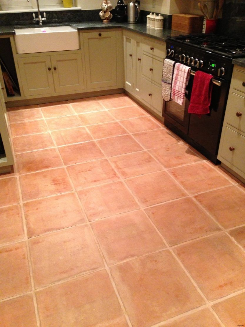 Reclaimed floor tiles kent httpnextsoft21 pinterest terracotta tiles handmade floor tiles sample piece clearance sales on now dailygadgetfo Choice Image