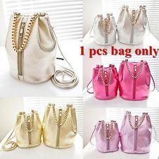 Lady Dámske kabelky tašky cez rameno Tote kabelka Balíkové Women Messenger Bag Hobo New