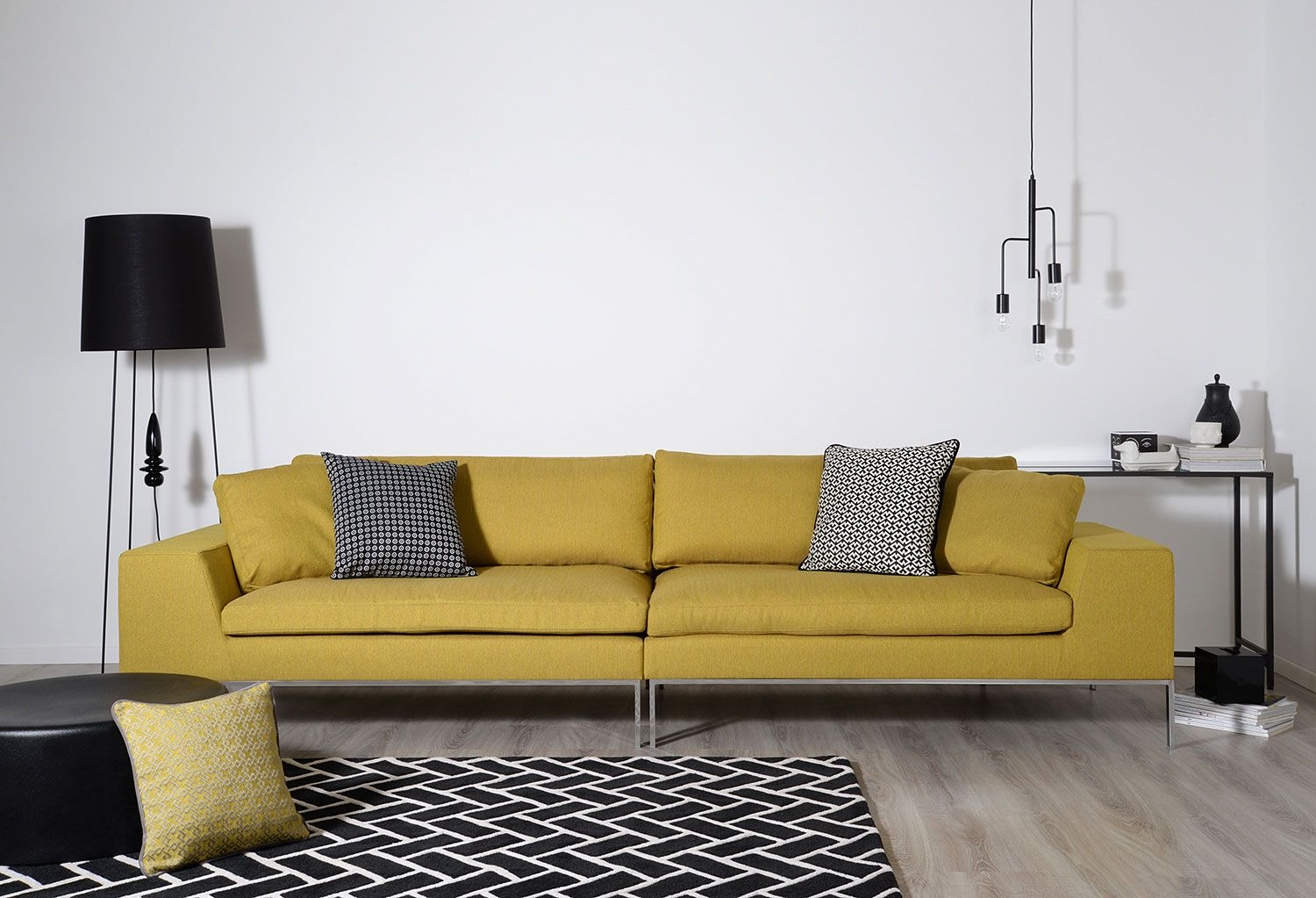 Schrankbett & Sofa Nuovoliola Sofas Online Kaufen Excellent Real Leather Sofa Sofas