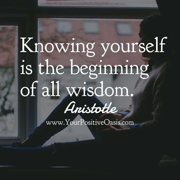 30 Aristotle Quotes on Love, Life and Education | Know ...