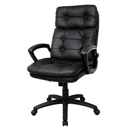 Magnificent Intimate Wm Heart High Back Executive Office Chair With Arms Short Links Chair Design For Home Short Linksinfo
