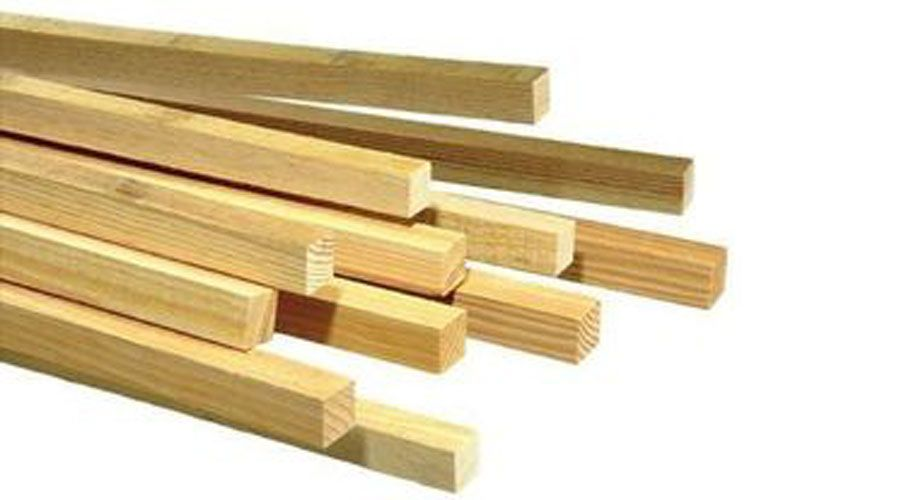 bardage bois accessoire bardage bois liteaux structure. Black Bedroom Furniture Sets. Home Design Ideas