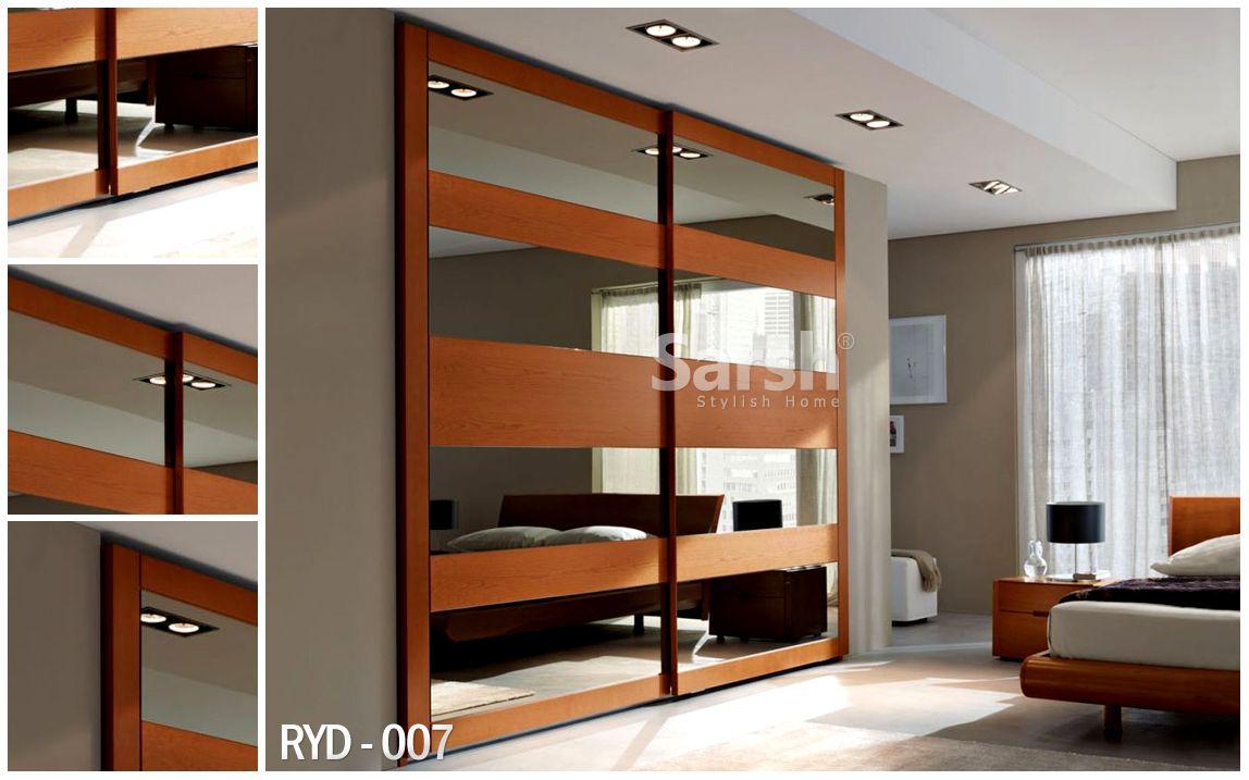Master bedroom door design  sarshhome  Casas  Pinterest