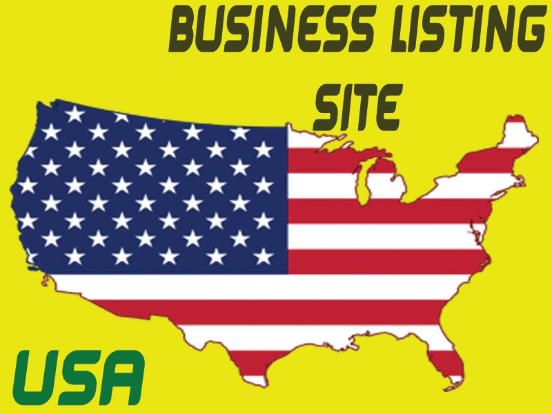 2000 Free Business Listing Sites in USA I am HB Arif SEO