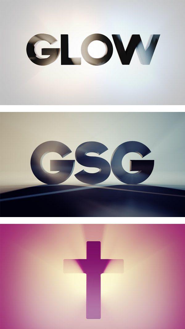 Greyscalegorilla Blog | How to use Volumetric Lighting in Cinema 4D
