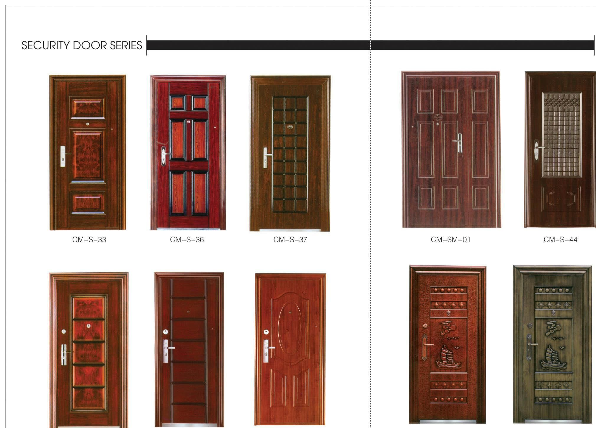 Exterior Doors With Glass Entry Door Oak Entry Door Double Entry Front Doors  Glass Frontexterior Doors With Glass Entry Door Oak Entry Door Double Entry