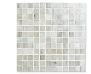 Market Collection Market Collection Vihara Glass Tile 70 Post Consumer Recycled Tiles Glass Tile Floor