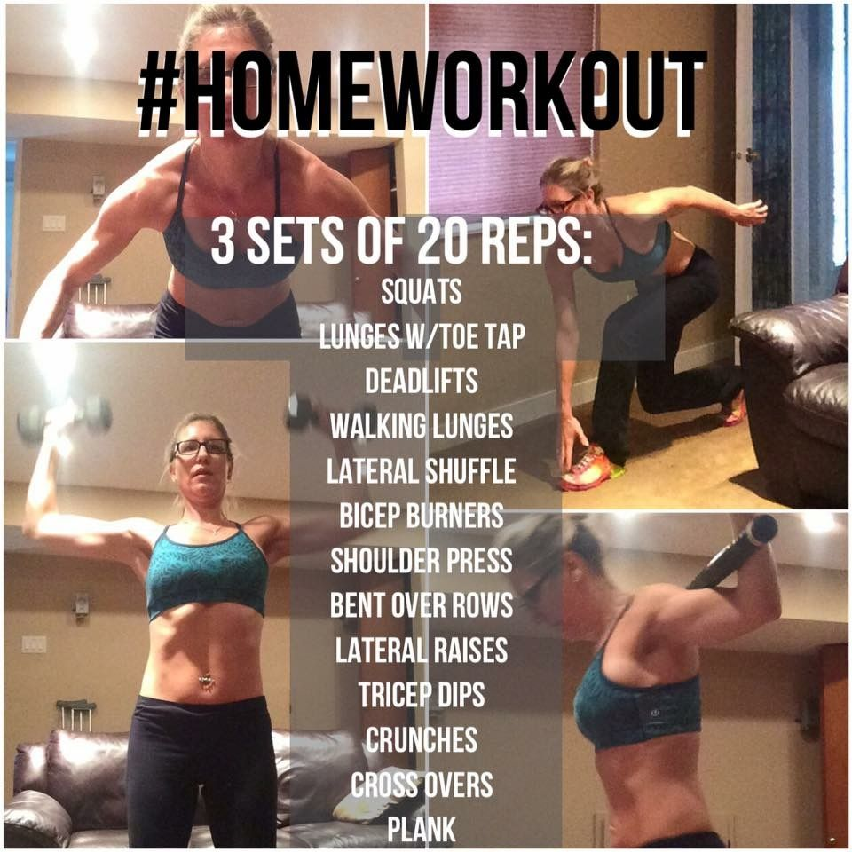 Pin By Venus Fitness Lifestyle On Venus Fitness Home Workouts Squats And Lunges Shoulder Press Deadlift