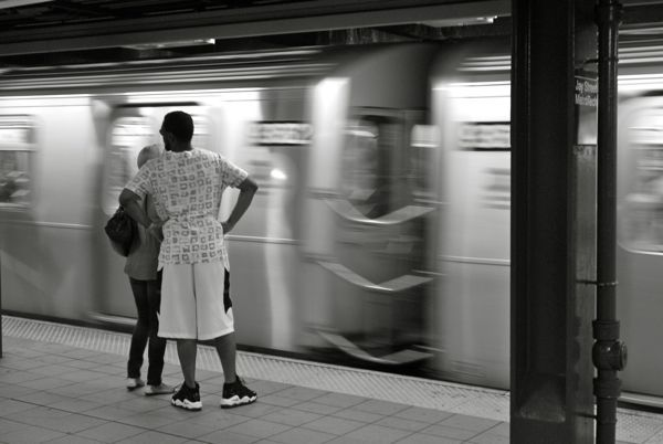 new-york-city-subway-photos_DSC2610