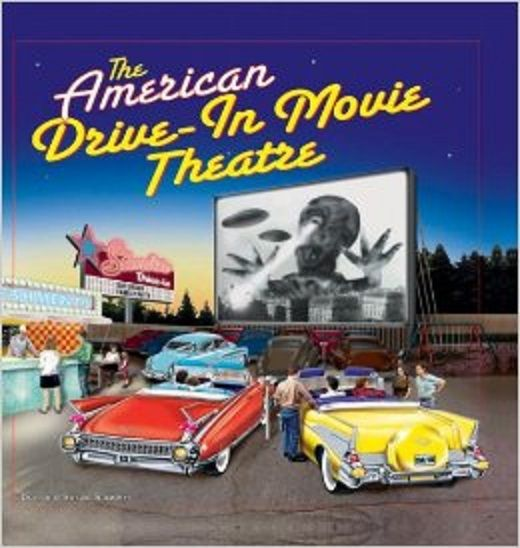 The American Outdoor Drive In Theatre Drive In Movie Theater Drive In Movie Drive In Theater