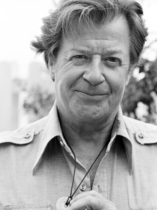 Sidney Sheldon Imdb Famou Author Book Writer The Chrysanthemum Essay