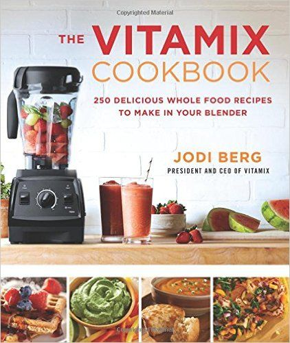 Download the vitamix cookbook by jodi berg pdf ebook kindle the download the vitamix cookbook by jodi berg pdf ebook kindle the vitamix cookbook pdf download link fandeluxe Image collections