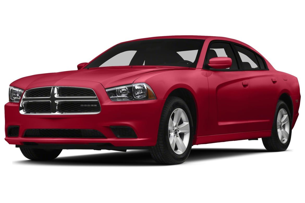 Recall Alert 2012 2014 Dodge Charger Chrysler 300 2014 2015 Jeep Grand Cherokee News From Cars Com Dodge Charger 2014 Dodge Charger Dodge