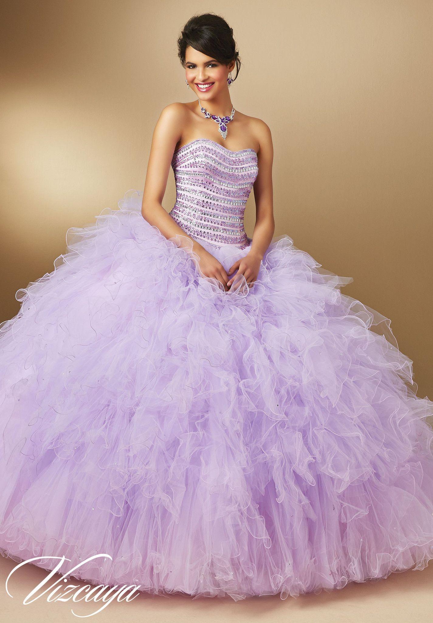 Turquoise wedding dresses  Mori Lee Quinceanera Dress   Mori lee Quinceanera and Products