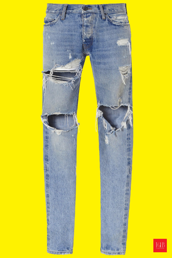 74cdf784888a67 Best Jeans Brands on Flipkart (Men & Women) #MenFashion #Flipkart  #MenFashionGuide