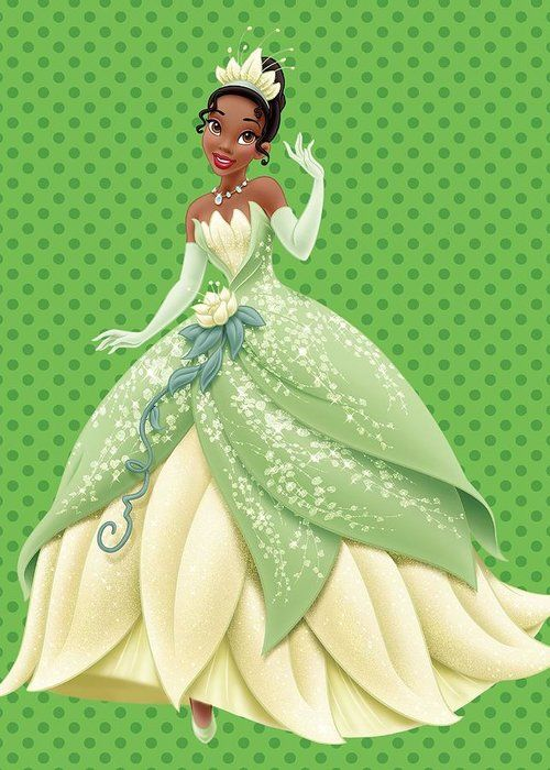 Disney Princess Tiana Greeting Card For Sale By Jared Austin In 2021 Disney Princess Tiana Disney Princess Png Princess Tiana Costume