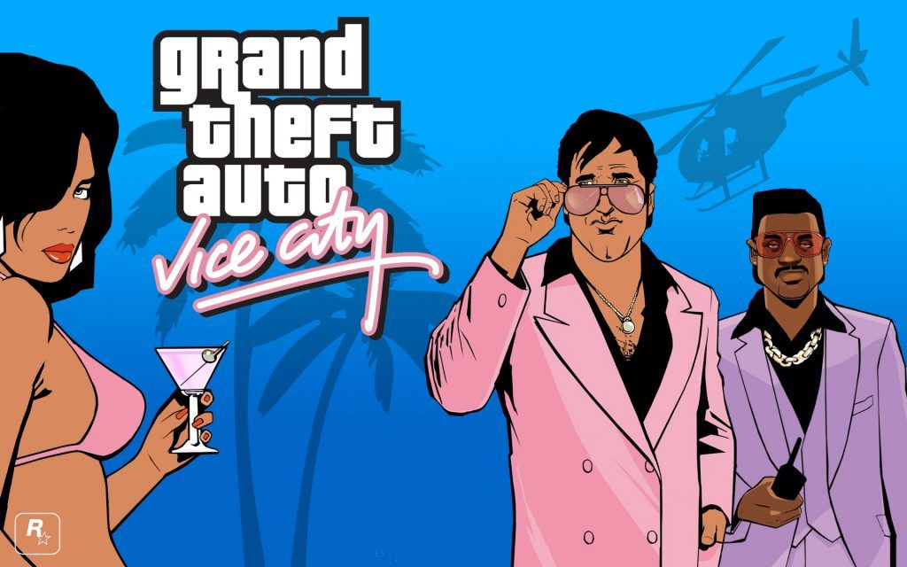 Gta Vice City Cheats Download Full Offline Setup Of Gta Vice City Highly Compressed About 1 Gb Full Final Setu City Games Grand Theft Auto Fun Online Games