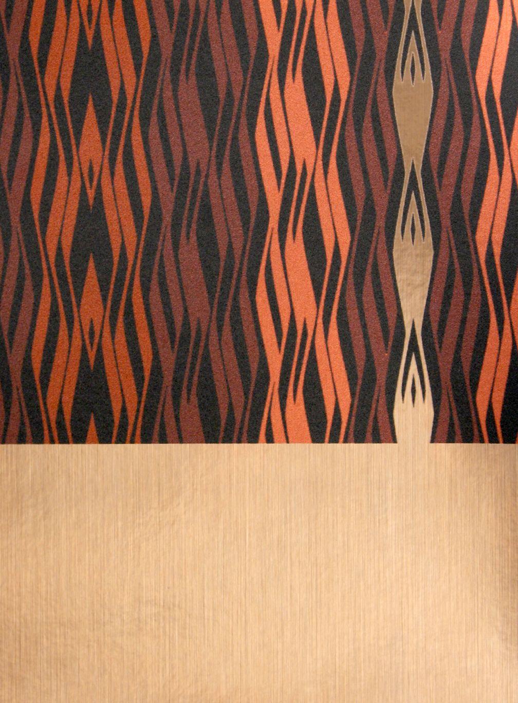 Carpets & Rugs Mat Original Abstract Geometric Triangles Background Door Mat Floor Carpet For Living Room Doormat Entrance Rug Anti-slip Doormat Home Decor Driving A Roaring Trade