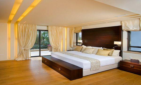 keko furniture modern furniture at affordable prices furnishings
