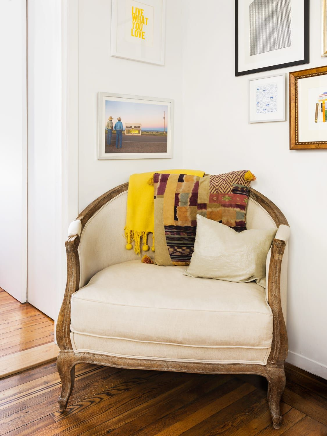 The Only Craigslist Shopping Tips You Need Home Decor Home Decor