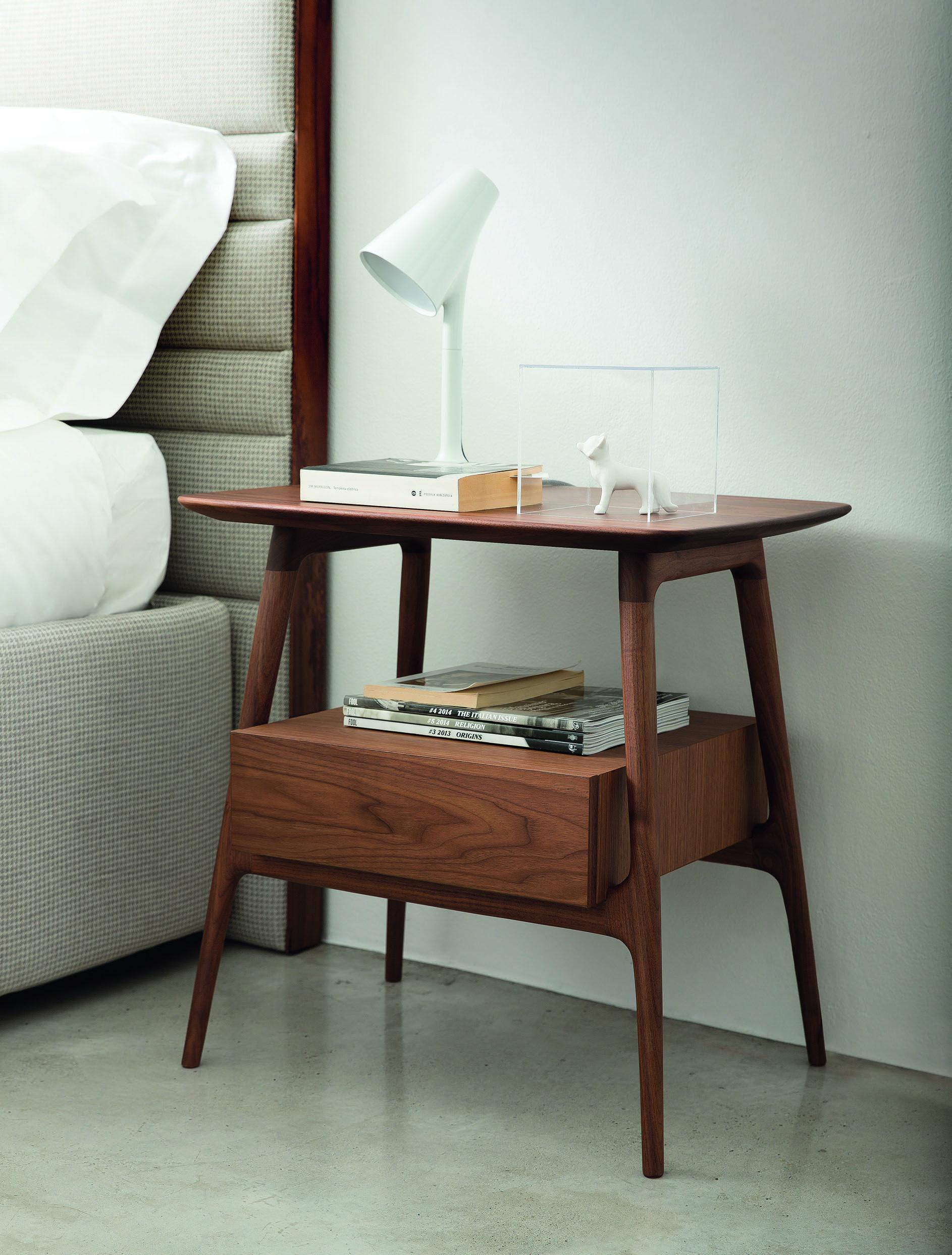 Bilot night table Furniture, Interior, Home furniture