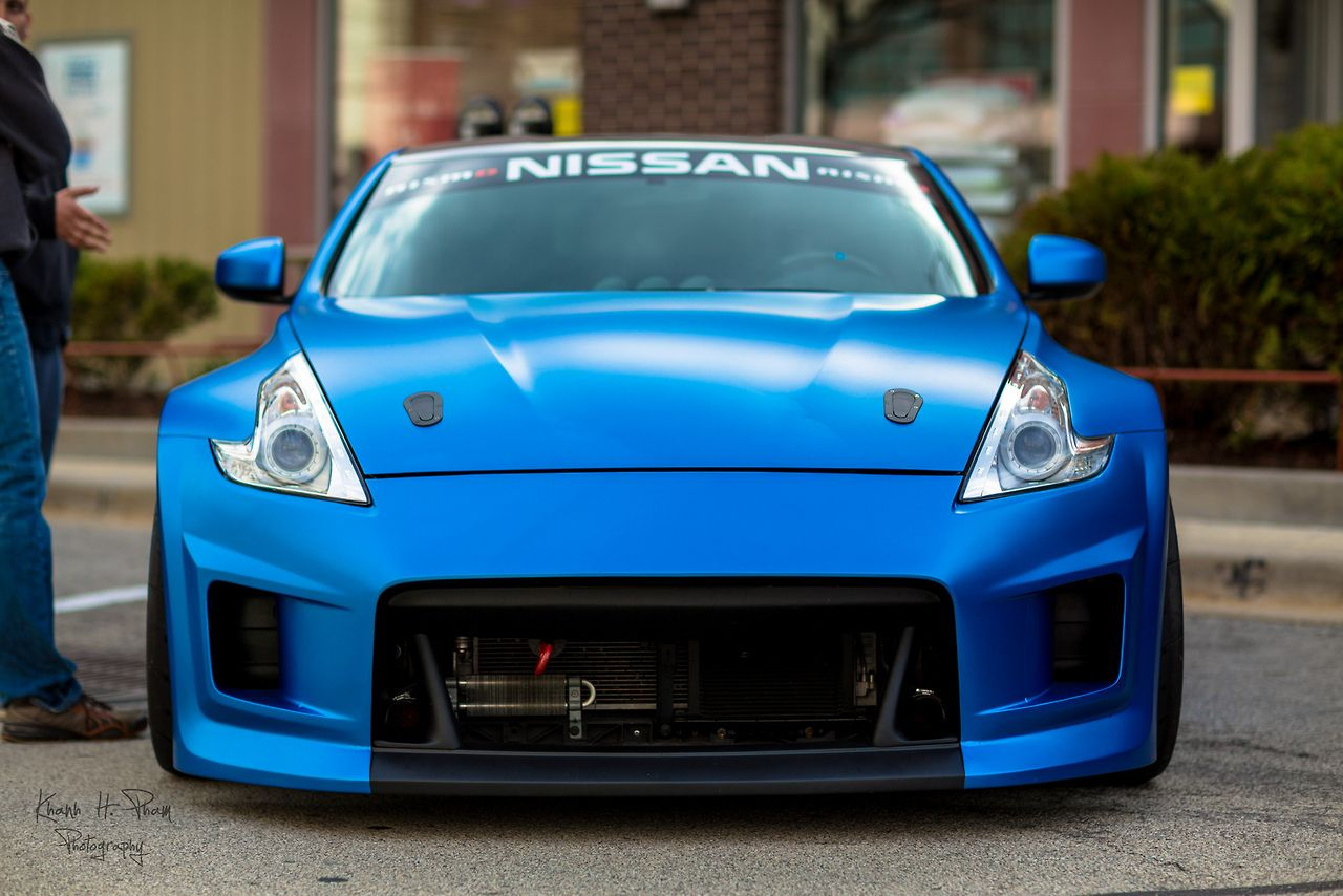 nissan 370z i will own you soon fast and furious. Black Bedroom Furniture Sets. Home Design Ideas