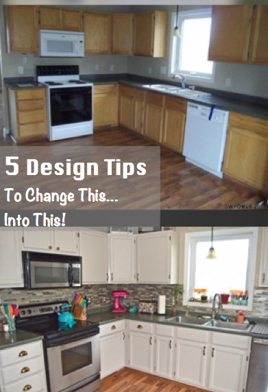 you will need to put in an intercom system so that you can on kitchens that ll make you want to redo yours id=34612
