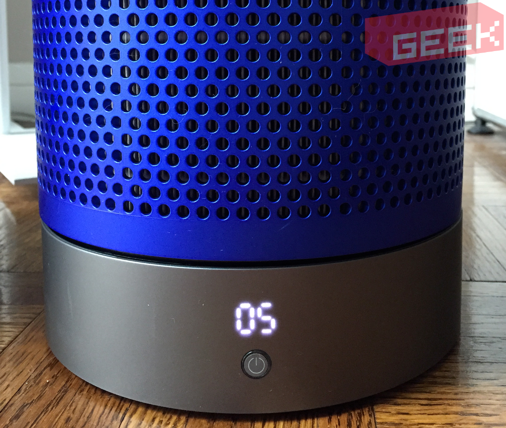 dyson humidifier display Google Search (With images