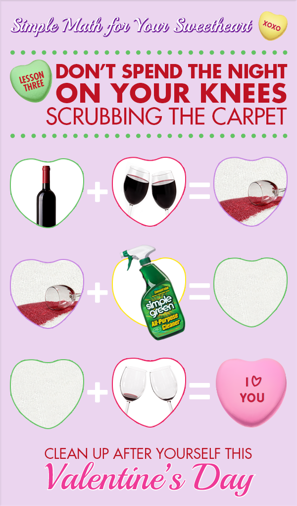 valentines day recipes ideas when love is in the air a little wine