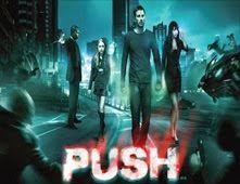 مشاهدة فيلم Push اون لاين مباشرة بدون تحميل افلام اون لاين مباشرة موقع الحل افلام اون لاين بدون تحميل Push 2009 Push Action Movies