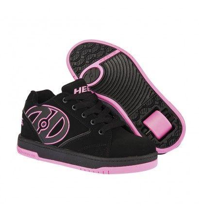 Zapatillas para Ni/ños Heelys