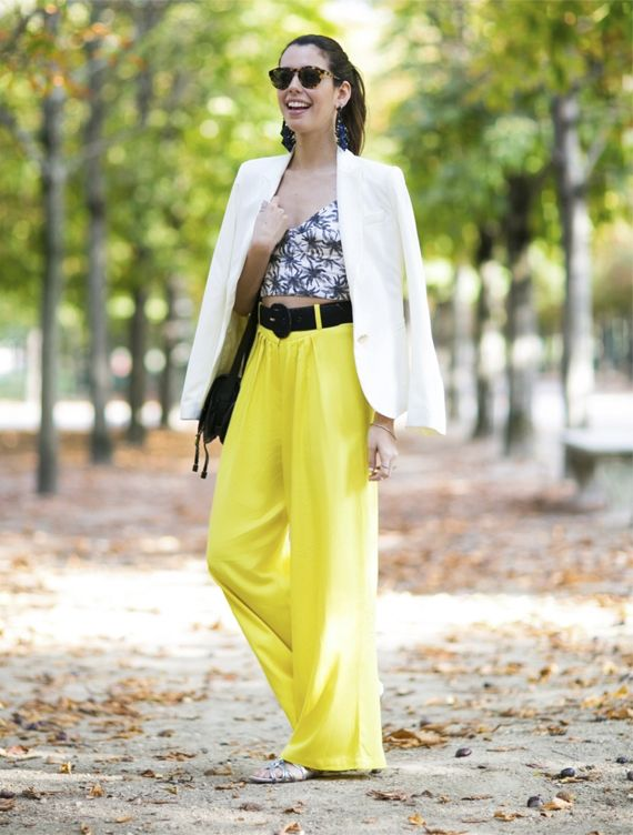 https://www.magazinefeminina.com.br/moda/?p=13606