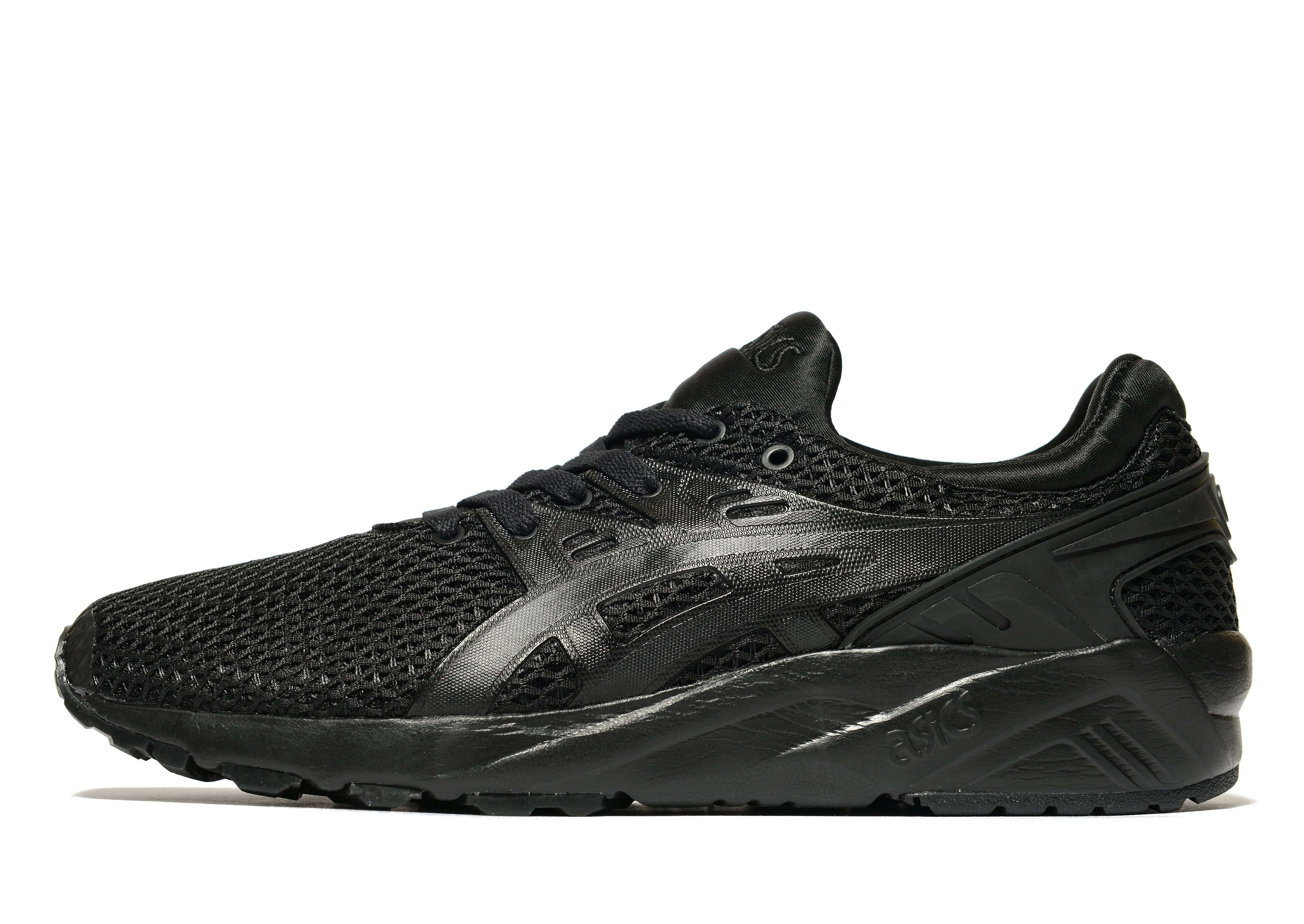 4cd2ee32ea5f ASICS GEL-Kayano Evo - Shop online for ASICS GEL-Kayano Evo with JD ...