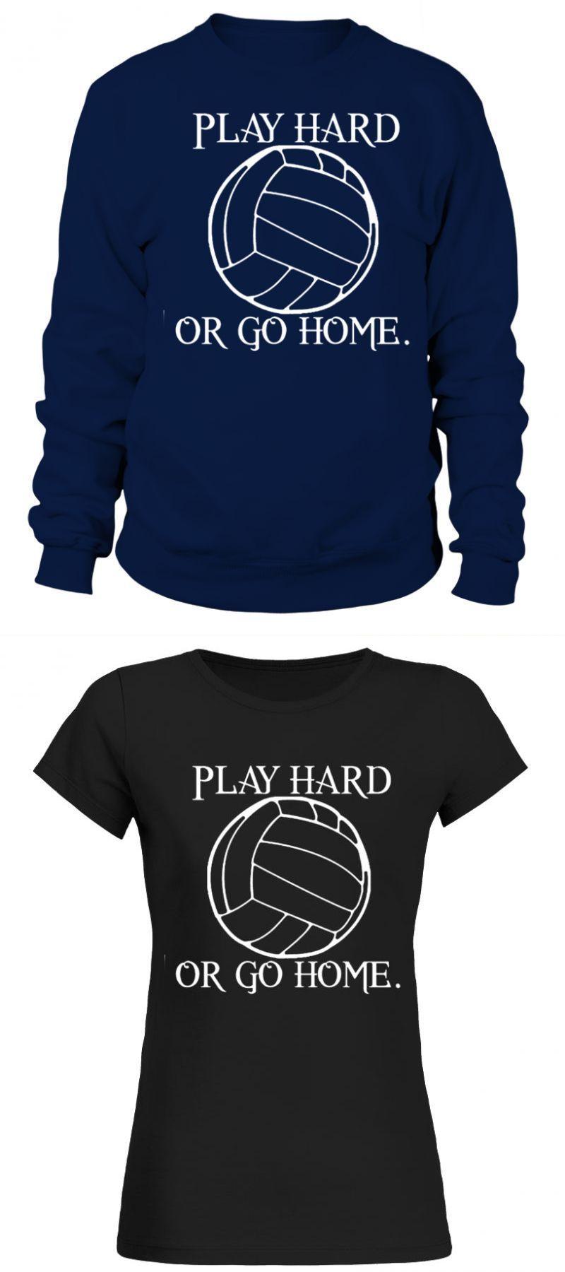 Volleyball T Shirt Design Templates Play Hard Volleyball T Shirt Volleyball T S Volleyball T Shirt Designs Basketball T Shirt Designs Volleyball Tshirt Designs
