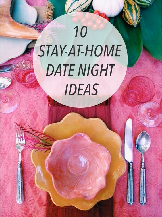 stay at home date night ideas date night pinterest star gaze