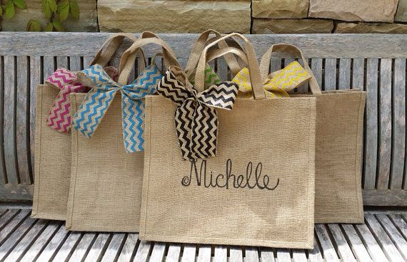 Hey, I found this really awesome Etsy listing at https://www.etsy.com/listing/191263025/large-jute-personalized-tote-with