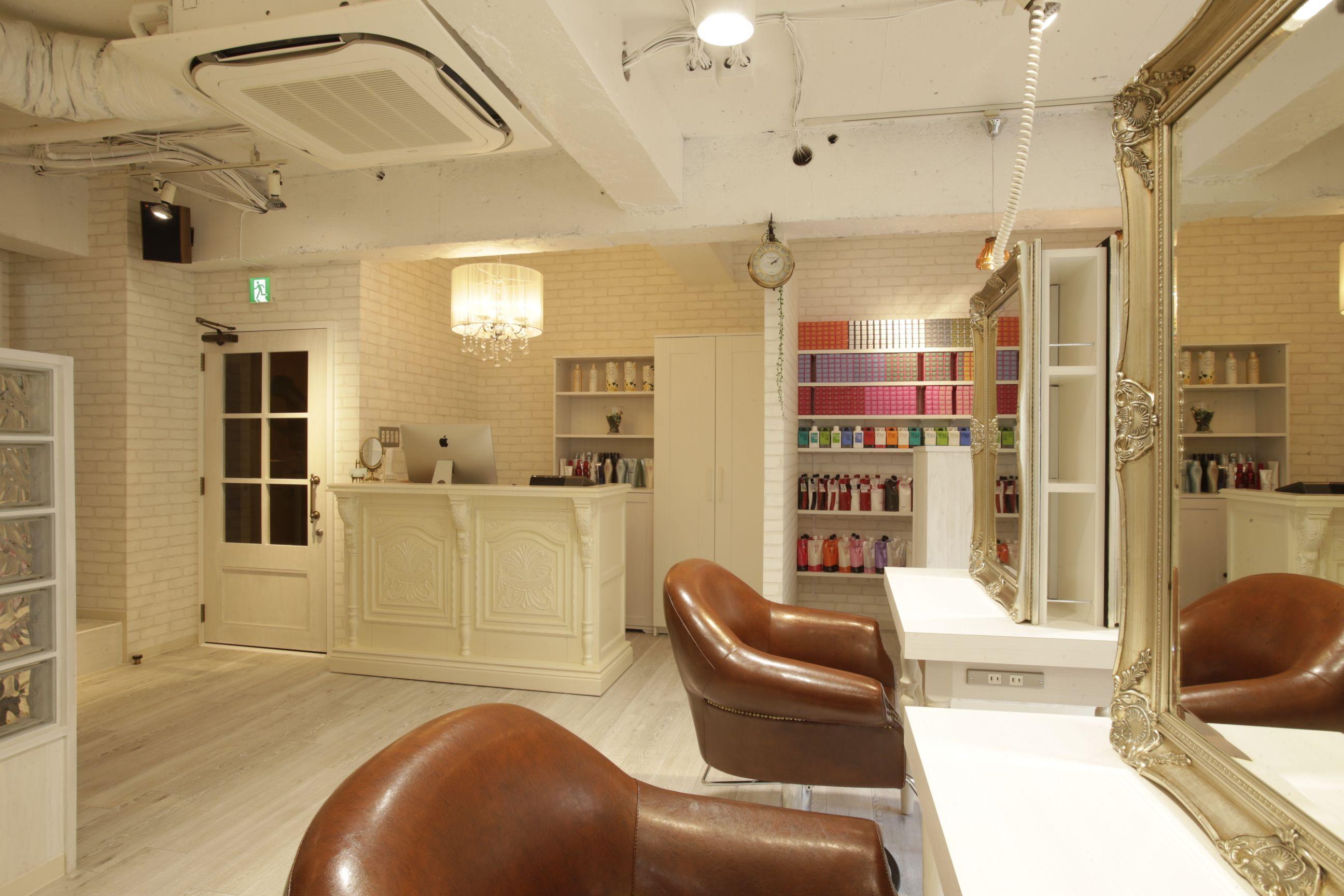 design michael salon pin spa interior photos and for hair g indianapolis