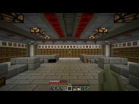Minecraft Factions Base Tour You M I N E C R A F T Designs