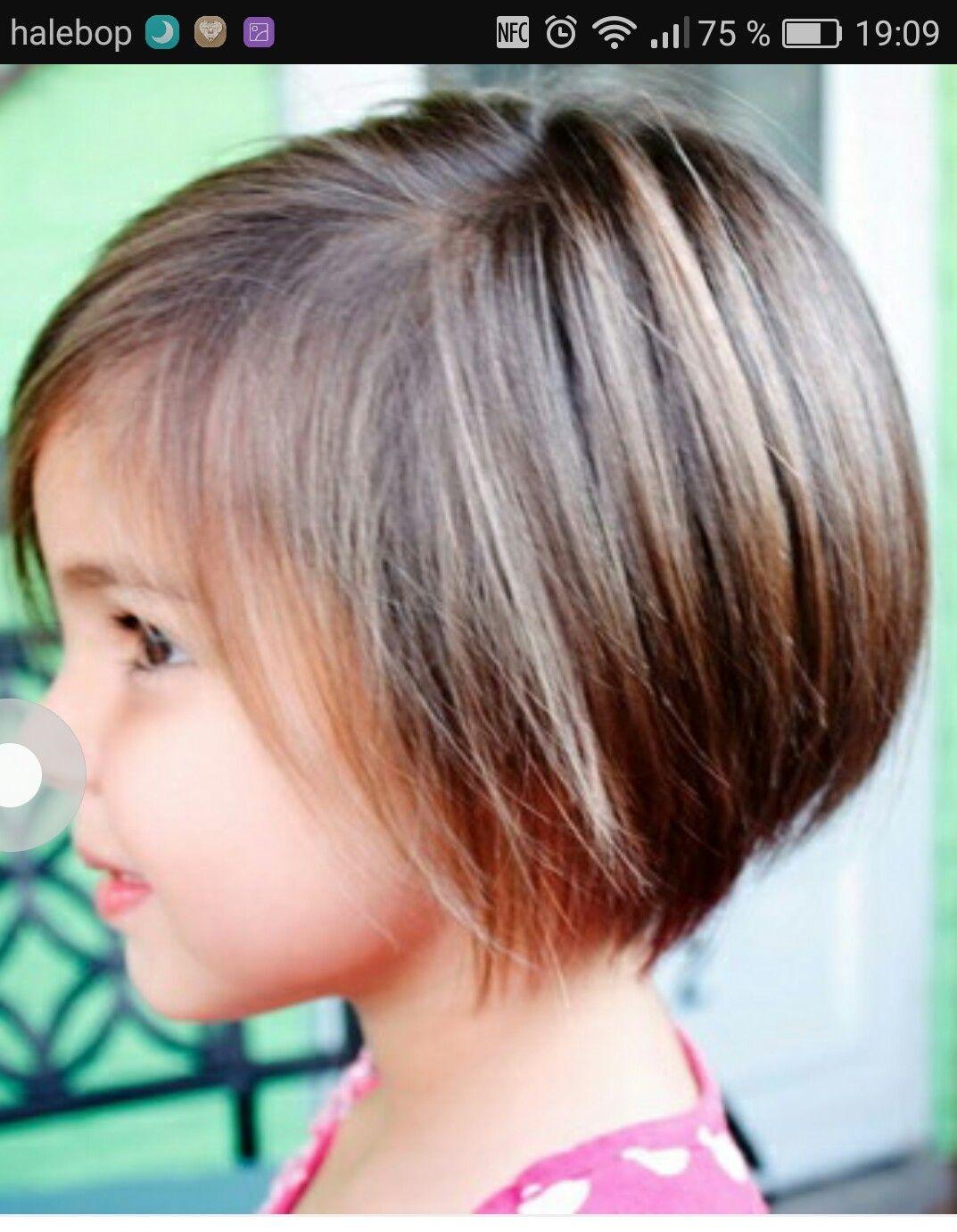 Etiket: kahküllü kısa saç modelleri