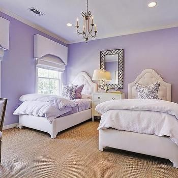 Girl S Room Design Decor Photos Pictures Ideas Inspiration