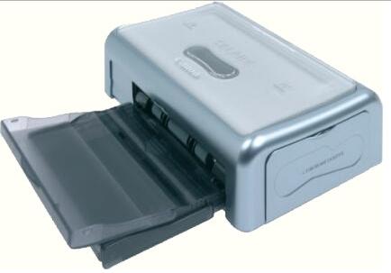 Canon selphy cp500 printer driver.