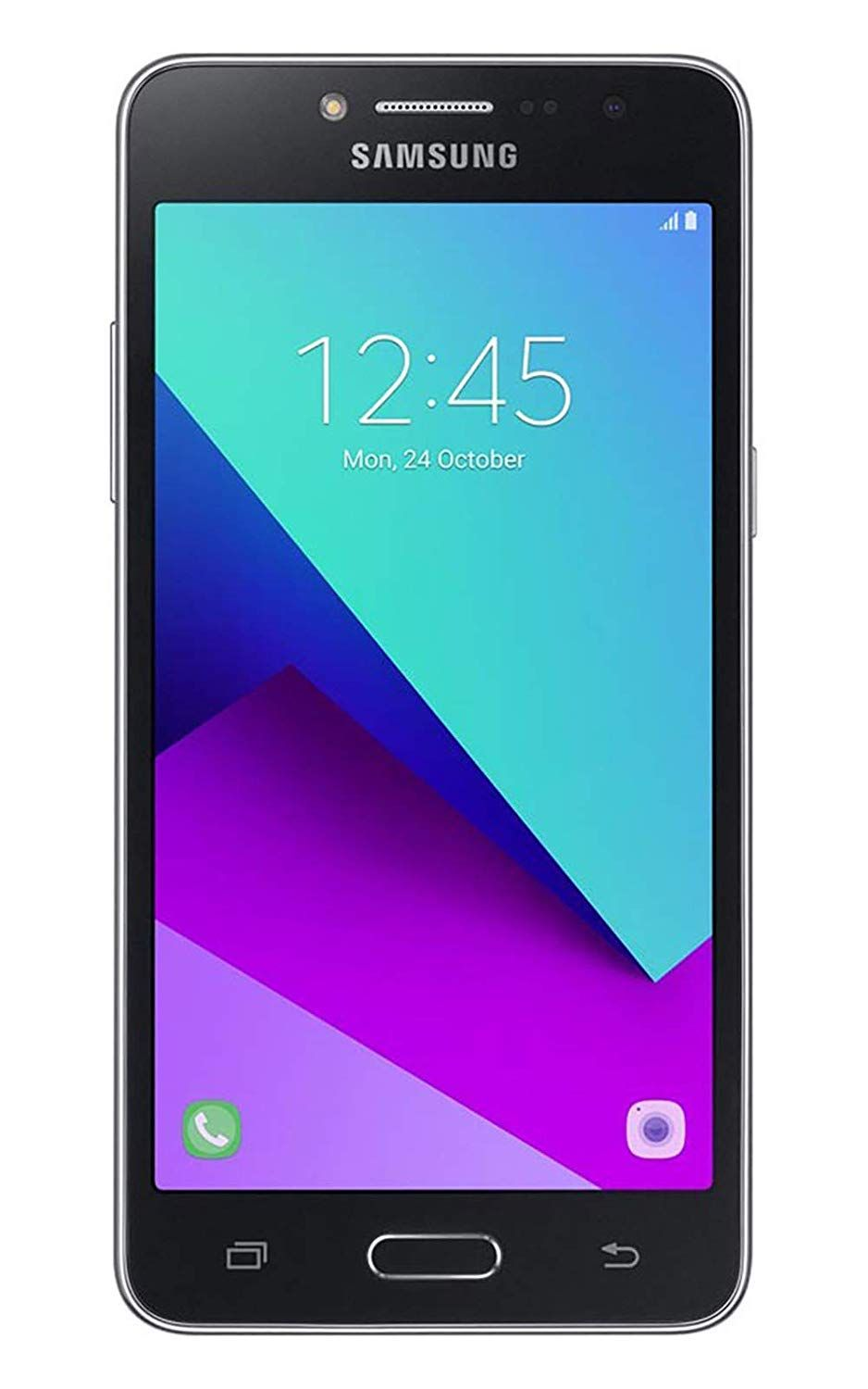 Bestebuys Hot New Samsung Mobile Phone Deals 97 83 Samsung Galaxy J2 Prime 16gb 5 0 4g Lte Gsm Dual Sim Factory Un Samsung Galaxy Samsung Galaxy J3 Samsung