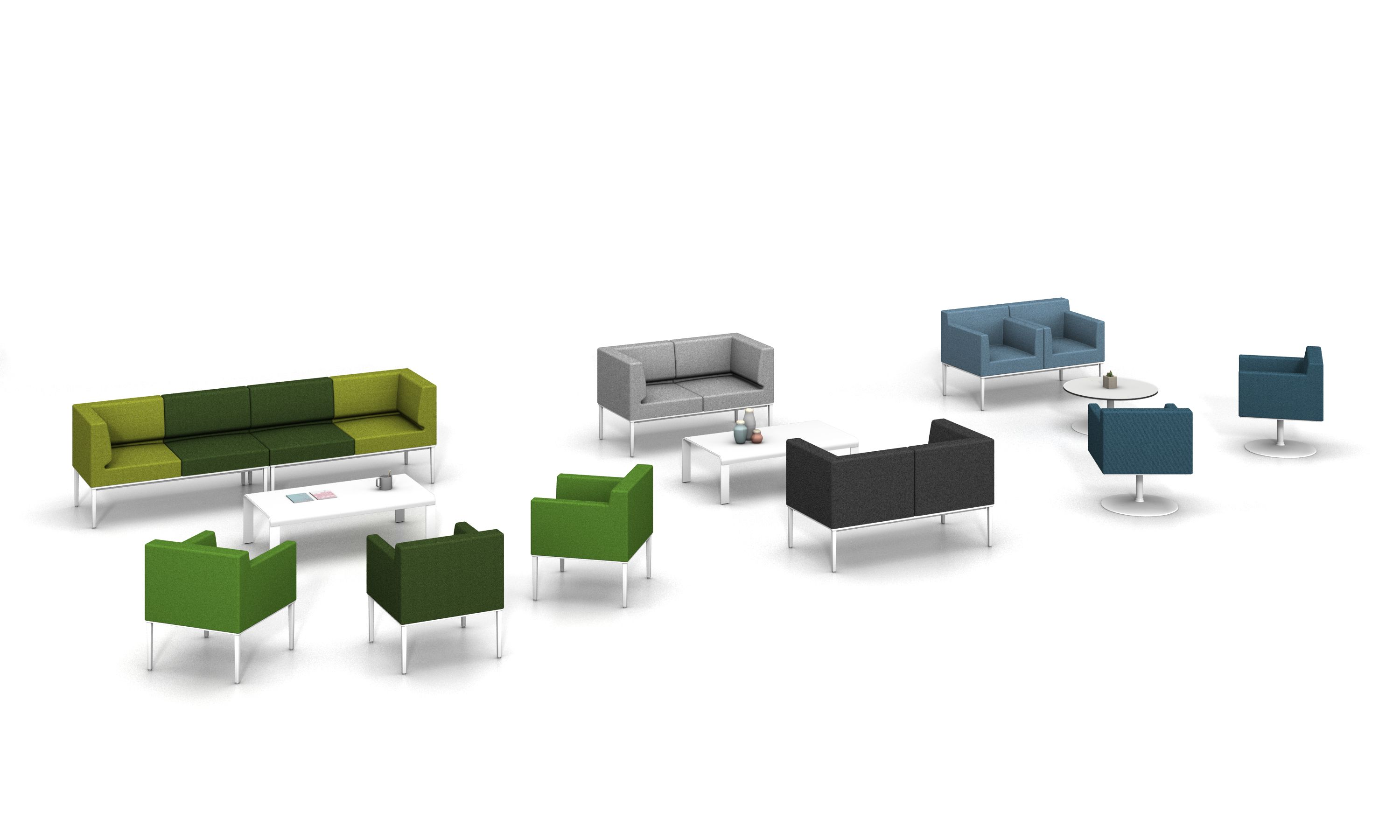 actiu office furniture. The Most Outstanding Brands Of Furniture From Spain Exhibit Their Latest Office And Contract Collections At Orgatec Cologne Read Actiu O