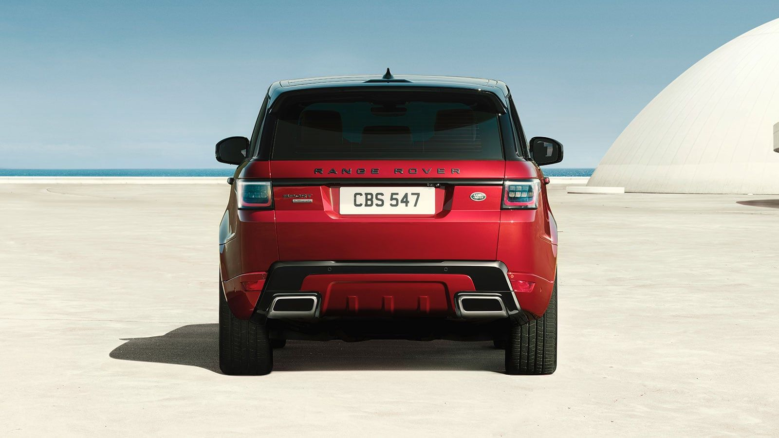 New Land Rover Accessories for Sale If you own the 2020