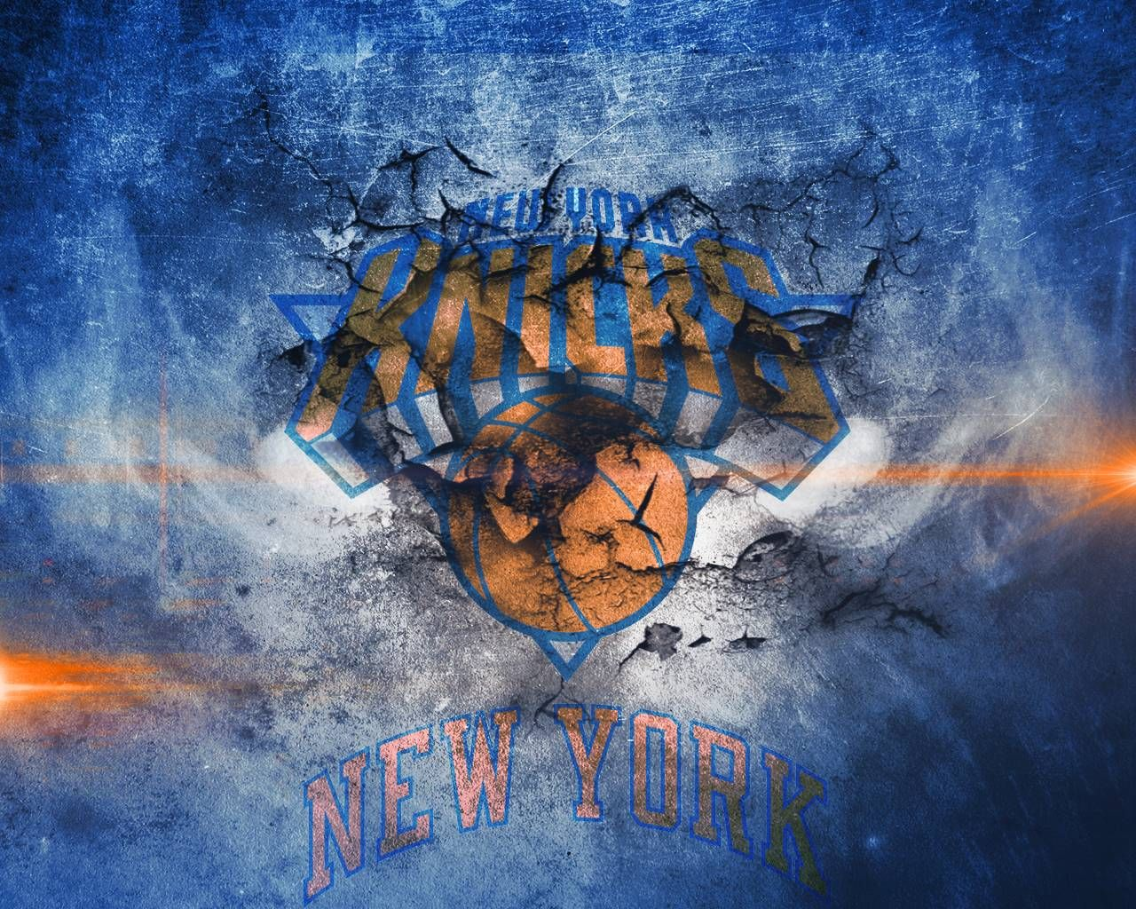 Knicks Wallpapers Wallpaper Cave Beautiful Wallpapers