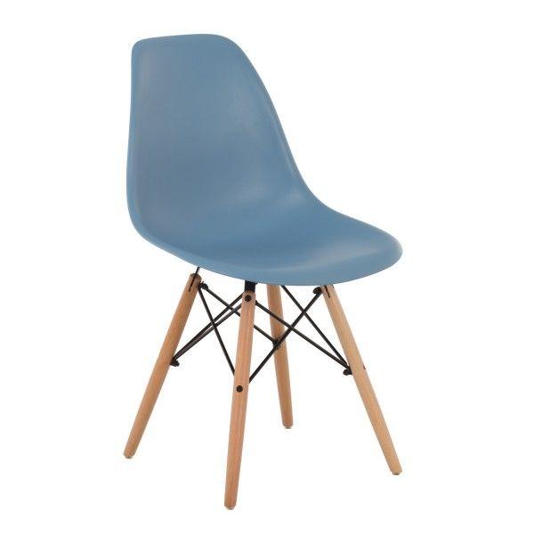 Chaise IMS - SKLUM France Chaises Pinterest - comment peindre une chaise