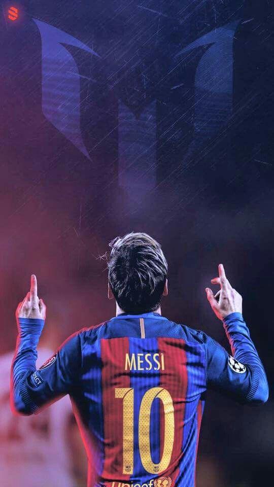 Ik Vind Messi De Beste Speler Ter Wereld Lionel Messi Wallpapers Messi Messi Soccer