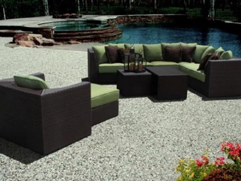 Broyhill Outdoor Furniture Wicker Http Lanewstalk Com Broyhill