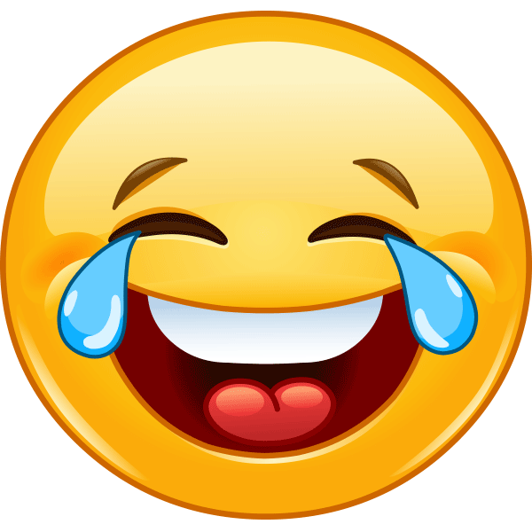Smileys App With 1000 Smileys For Facebook Whatsapp Or Any Other Messenger Funny Emoticons Laughing Emoticon Laughing Emoji