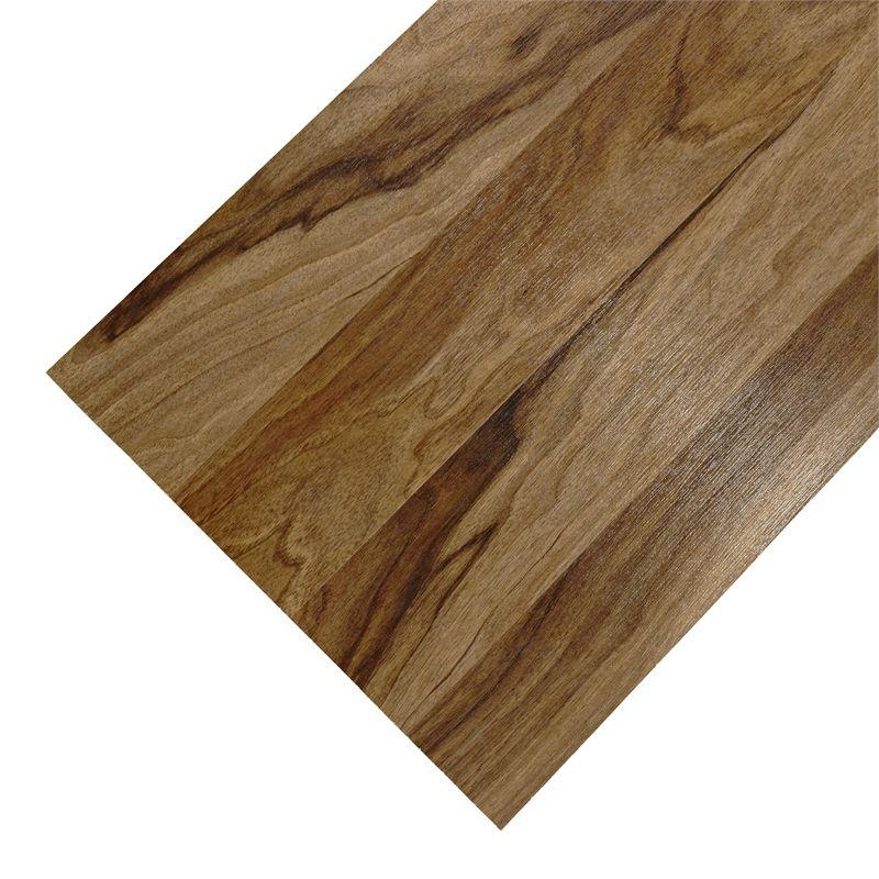 Hanwood 2 15m2 8mm Farmhouse Oak Laminate Bunnings Warehouse Oak Laminate Laminate Laying Laminate Flooring